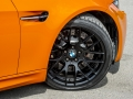 BMW M3 E92 GTS 3