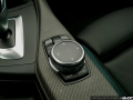 BMW M2 Coupé-3