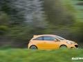 Opel Corsa OPC 2016 7