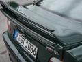 BMW M3 E36 GT
