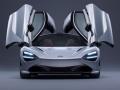 McLaren-720S-(6)