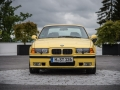 bmw-m3-e36-coupe-5