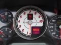 Ferrari 16M Scuderia Spider-23