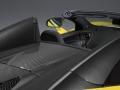 McLaren 570S Spider-25