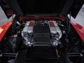 1986 Ferrari Testarossa Monospecchio 4