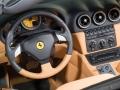 2006 Ferrari 575 Superamerica 12