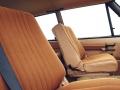Range Rover Classic 10