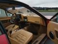 Ferrari 512 BBi-20