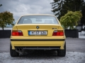 bmw-m3-e36-coupe-3