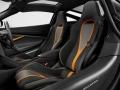 McLaren-720S-(28)