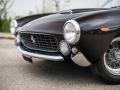 1964 Ferrari 250 GT:L Berlinetta Lusso Scaglietti 10