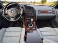 bmw-m3-e36-limousine-8