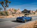 Pagani Huayra Roadster 8
