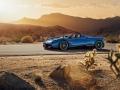Pagani Huayra Roadster 6