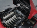 Ferrari 512 BBi-1
