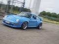 Porsche 911 GT2 16