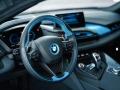 BMW i8 von German Special Customs