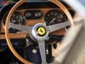 1966 Ferrari 330 GT Pininfarina 25