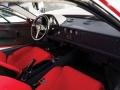 1990 Ferrari F40 12