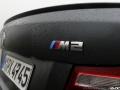 BMW M2 Coupé-17