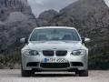 BMW M3 E90 Limousine 1