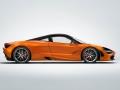 McLaren-720S-(20)
