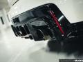 Honda Civic Type R 7