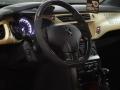 Leser-Auto: Citroen DS3 Racing von Sebastian