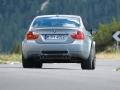 BMW M3 E90 Limousine 2