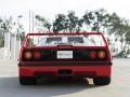 1990 Ferrari F40 10