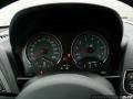BMW M2 Coupé-14