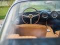 1964 Ferrari 250 GT:L Berlinetta Lusso Scaglietti 20