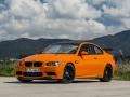 BMW M3 E92 GTS 6