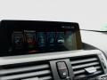 BMW M2 Coupé-6
