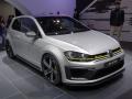VW-Golf-R400-(3)