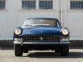1966 Ferrari 330 GT Pininfarina 8