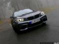 BMW M2 Coupé-1