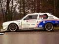 Lancia Delts S4 Gruppe B Grip 2015