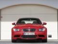 BMW M3 E92 Coupé 5