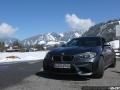 BMW M2 Coupé-12