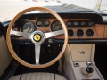 1966 Ferrari 330 GT Pininfarina 27