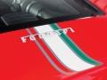 Ferrari 16M Scuderia Spider-34