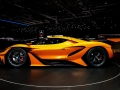 Apollo Arrow 2016