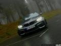 BMW M2 Coupé-23