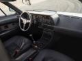 BMW M1 AHG Paket 2014