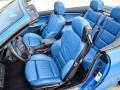 bmw-m3-e46-cabriolet-8
