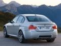 BMW M3 E90 Limousine 8