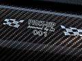 BMW M3 E93 Pickup 2