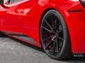 Ferrari 488 GTB Tuning (5)