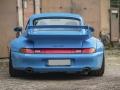 Porsche 911 GT2 1